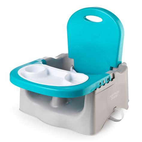 rehausseur de chaise cars rehausseur de chaise de formula baby réhausseurs aubert