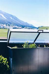 Hochbeet Für Terrasse : hochbeet tipps anlegen bepflanzen und leckeres gem se ernten ~ Sanjose-hotels-ca.com Haus und Dekorationen
