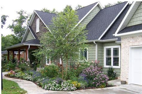 photo of house constructions ideas new landscaping ideas house decor ideas