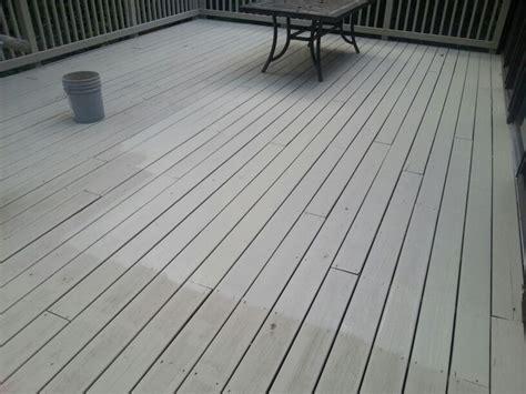 sherwin williams deck stain ideas  pinterest