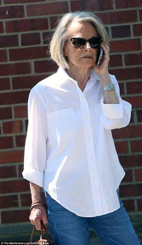 Ruth Madoff is seen buying bagels in Connecticut | Daily ...