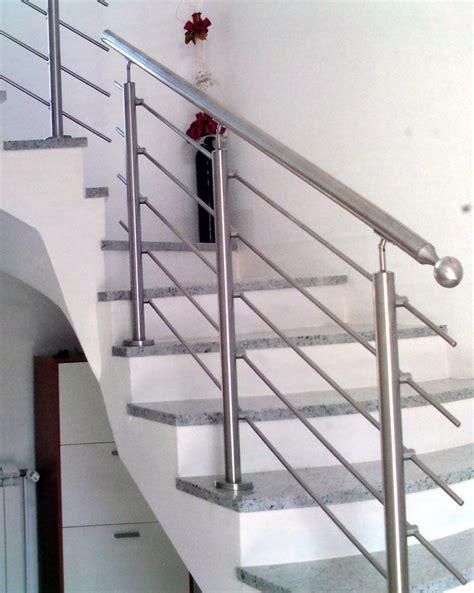 garde corps escaliers ste ma inox ma inox inox fer forg 233 aluminium part 14