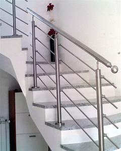 Garde corps escaliers ste ma inox ma inox inox fer for Peindre escalier en bois 14 3 garde corps escalier fer forge 3 ste ma inox ma