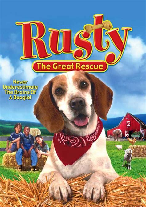 rusty  dogs tale  posters   poster shop