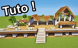 Images for maison moderne minecraft defroi tuto lovepattern53dhd.ml