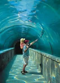 Atlantis Bahamas Activities
