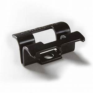Clips De Fixation : clip cobra 24 pour lames deterrasse bois et composite ~ Dode.kayakingforconservation.com Idées de Décoration