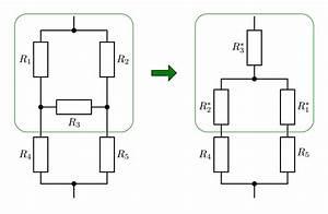 Stern Berechnen : reihen und parallelschaltungen grundwissen elektronik ~ Themetempest.com Abrechnung
