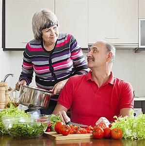 Was Darf Ich Essen Bei Gicht : richtige ern hrung bei diabetes ~ Frokenaadalensverden.com Haus und Dekorationen