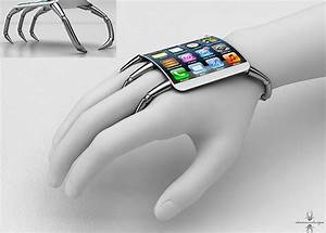Apple's iWatch is finally coming in September: Are you ...