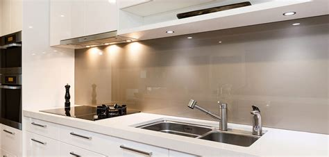 adhesive stainless steel backsplash tiles dsp
