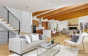 Interior Design Home Staging : white orchid interiors ~ Markanthonyermac.com Haus und Dekorationen