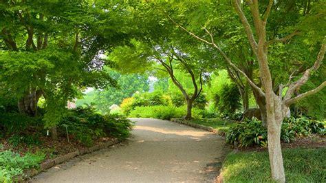 lewis ginter botanical garden lewis ginter botanical garden richmond virginia