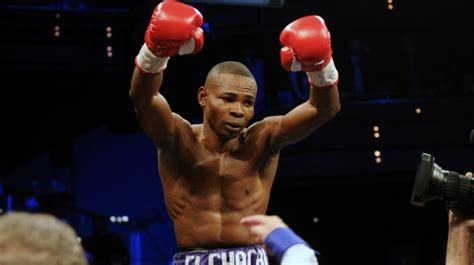Top 10 Highest Paid Boxers In The World 2018