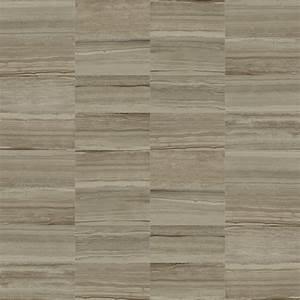 Floor Tile texture D01 by duc0686 | 3DOcean
