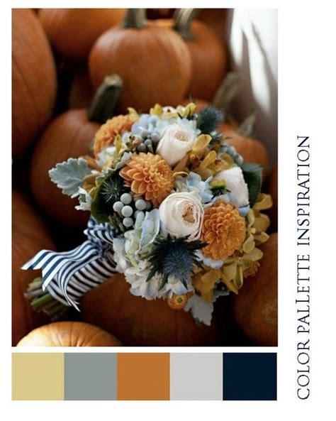 Blumen Hochzeit Dekorationsideenblumen Dekoidee Fuer Hochzeit by Herbstfarben Hochzeit Farben Blumen F 252 R Hochzeit