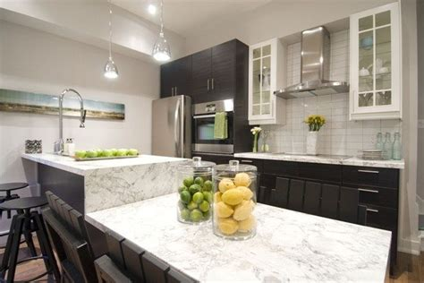 17 Best Ideas About Formica Countertops On Pinterest