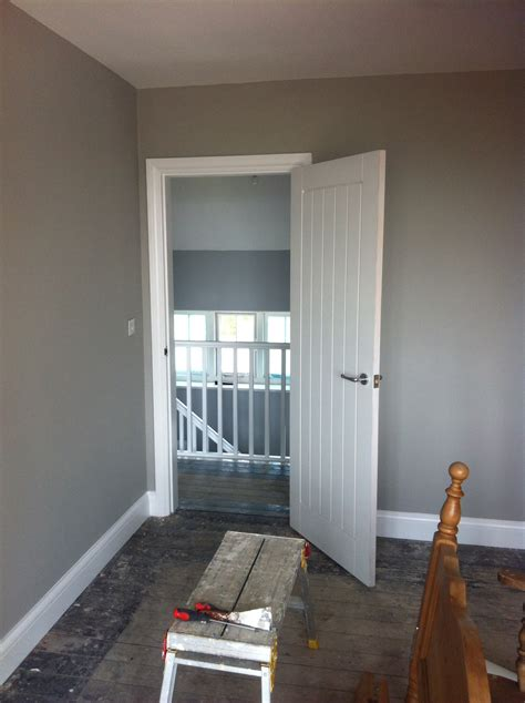 dulux paint colours for living room view larger with