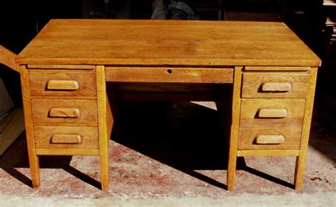 Antique Teachers Desk by Image Gallery Teachers Desk