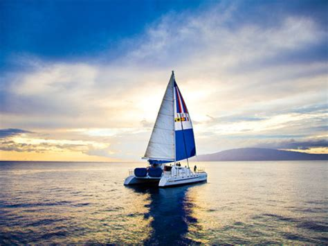 Boat From Hawaii To Maui by Cruises Sailing Boat Tours Hawaii Tours Activities