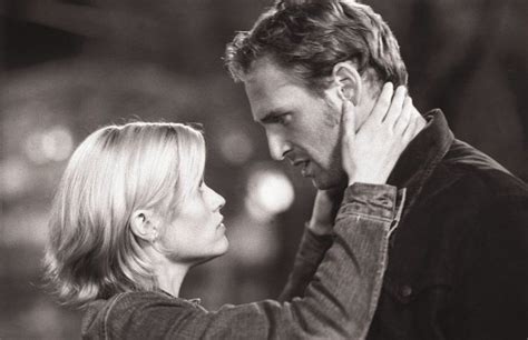 The Most Romantic Films Of All Time