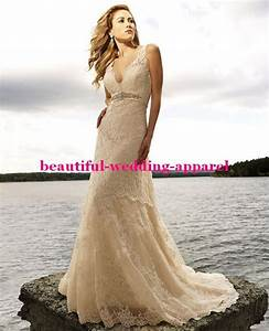 Buying a dress online and colors other than white help for Not white wedding dresses