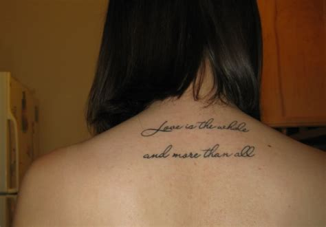 Permalink to Tattoo Queen Quotes