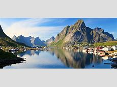 Norway Luxury Norway Travel Ker & Downey