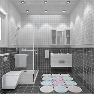 Chambre Avec Sdb Et Dressing. chambre parentale avec salle de bain ...