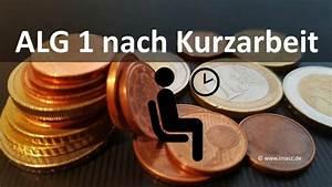 Lohnsteuer Berechnen 2016 : arbeitslosengeldrechner arbeitslosengeld berechnen alg1 rechner ~ Themetempest.com Abrechnung