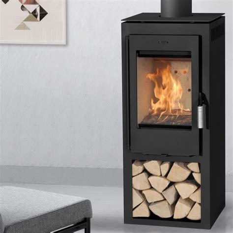 17 best ideas about modern wood burning stoves on wood burning stoves small wood