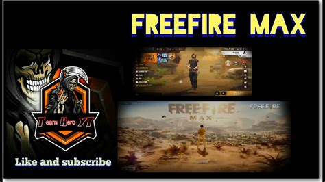 Browse best sellers, new releases, and free. Free Fire MAX next update - YouTube