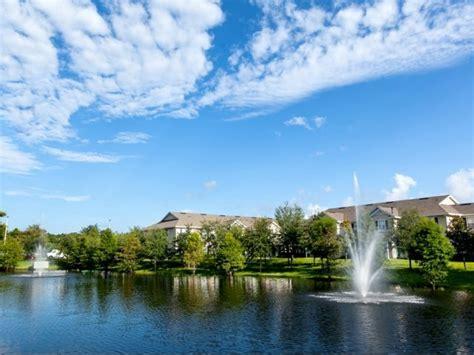 Harbor Vista Condos   Leesburg, FL   Apartment Finder