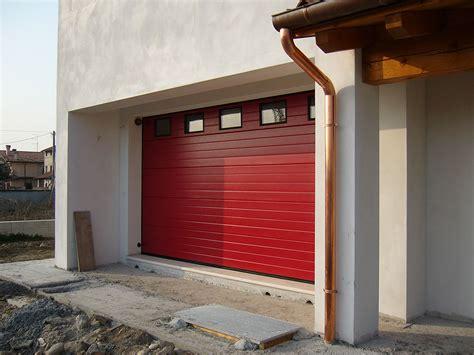 porte sezionali brescia porte sezionali brescia erregi impianti