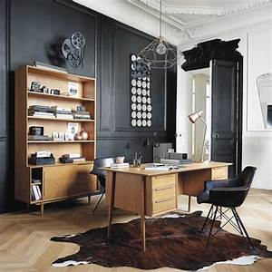 Maisons Du Monde Sale : solid oak vintage desk portobello maisons du monde ~ Bigdaddyawards.com Haus und Dekorationen