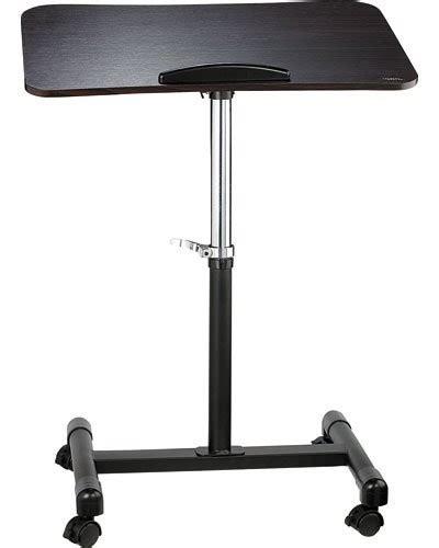 table pour pc de bureau bureau pour pc portable 28 images l forme coin pour
