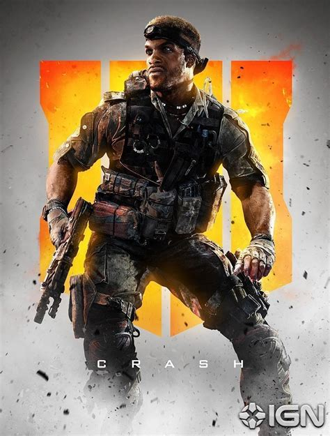 call  duty black ops  blackout map revealed ign