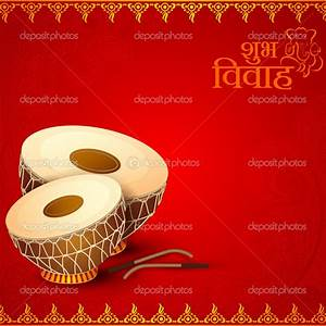wedding card design hd image wedding o With hd hindu wedding invitations