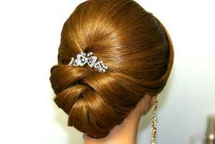 hair styles for wedding wedding hairstyle for medium hair bridal updo