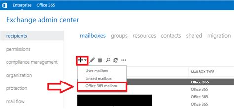 Office 365 Portal Not Working by How To Link An Existing On Premises Ad Account With An