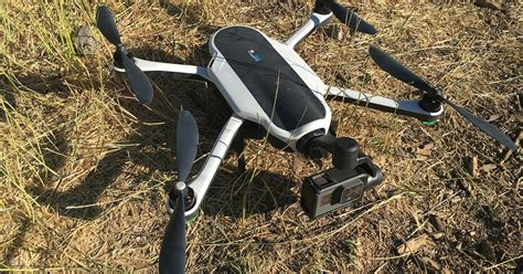 gopro karma hands  release date price   digital trends