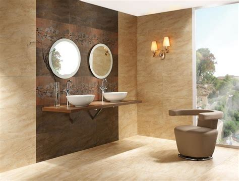 Everything you need to know about finding a Bathroom Builder