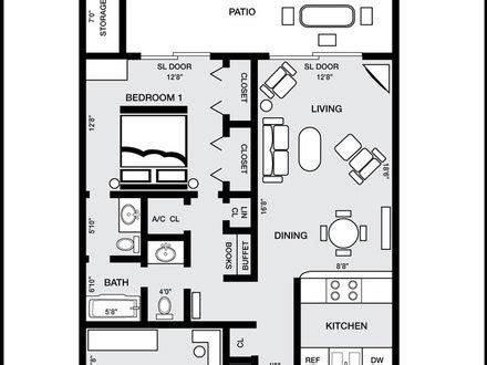 floor plans kitchen 1000 sq ft house plans 1000 sq ft house with kitchen 1000