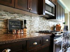 kitchen backsplash ideas With kitchen backsplash ideas will enhance visual kitchen