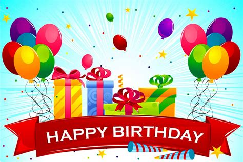 Happy Birthday Images Free Happy Birthday Song Free Free Large Images