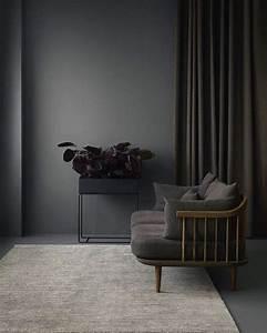 Wandfarbe Auf Rechnung Bestellen : die 25 besten ideen zu wandfarbe taupe auf pinterest mauve badezimmer taupe farbpaletten und ~ Themetempest.com Abrechnung