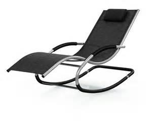 design gartenliege garten liegestuhl angebote auf waterige