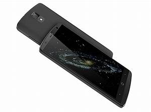 Zte Blade L5 Price Review  Specifications Features  Pros Cons