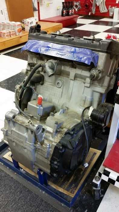 how does a cars engine work 2006 suzuki xl7 navigation system 2006 suzuki gsxr 1000 engine with 1070 kit race cars for sale gsxr 1000 and engine