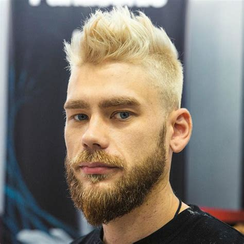 young mens haircuts hairstyles  guide
